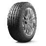 Michelin Primacy HP 215/60R16 99V XL 2014г.
