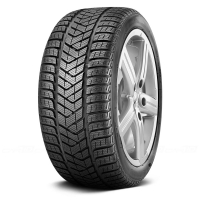 Pirelli Winter Sottozero 3 275/40R18 103V XL Run Flat