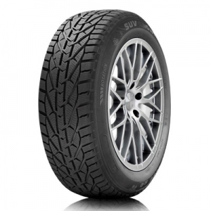 Tigar SUV Winter 235/55R19 105V XL