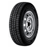 Tigar Cargo Speed Winter 195/60R16C 99/97T