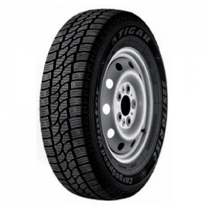 Tigar Cargo Speed Winter 215/70R15C 109/107R