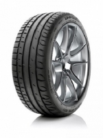 Tigar Ultra High Performance 245/40R19 98Y XL ZR