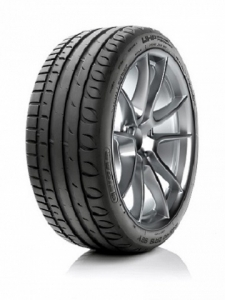 Tigar Ultra High Performance 215/45R17 91W XL ZR