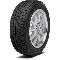 Michelin X-Ice Snow 215/55R18 99H XL