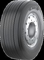"Michelin X LINE ENERGY T ""22.5"""