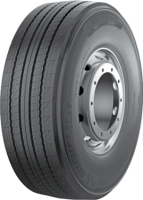 Michelin X LINE ENERGY F (65)